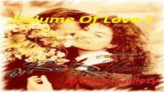 Tum Hi Tum-Volume Of Love[1997](Archies Gallery).mp4