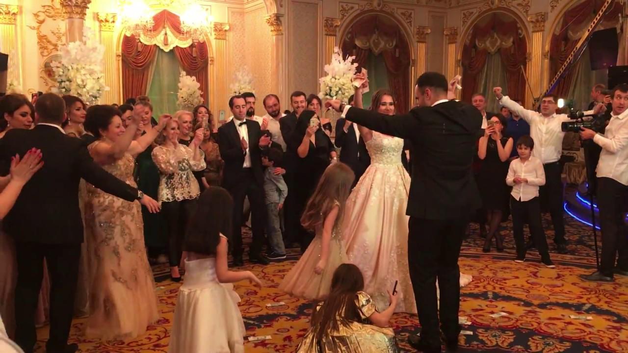 Свадьба ассирийская тимур темиров