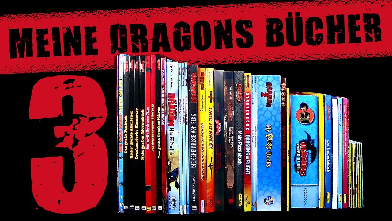 Dragons Teil 3