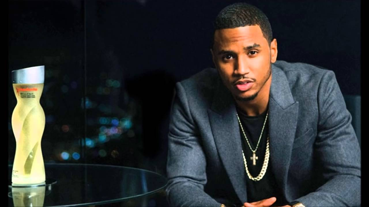 Trey Songz Being Sued For $10 Million For Alleged Sexual Assault !?