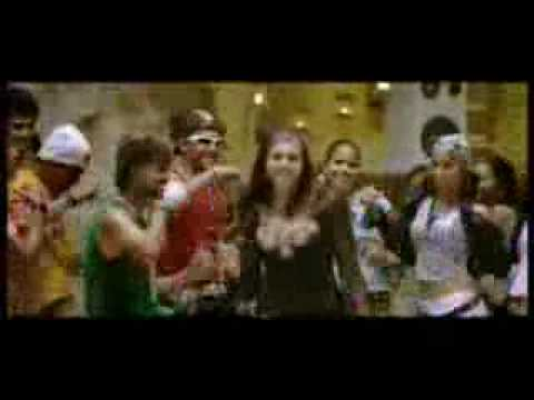 Pranayakalam movie song