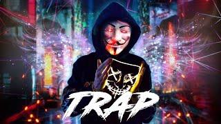 Best Trap Music Mix 2021 🌀 Hip Hop 2021 Rap 🌀 Future Bass Remix 2021 #57