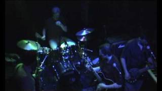 Fake British Accent - live - B72 (Vienna, Austria) - 7