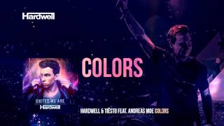 Hardwell And Tiesto Feat. Andreas Moe -... @ www.OfficialVideos.Net