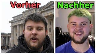 EINFACH NUR SCHÖN!