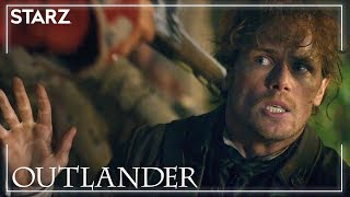 Outlander | Season 4 Finale Preview | STARZ