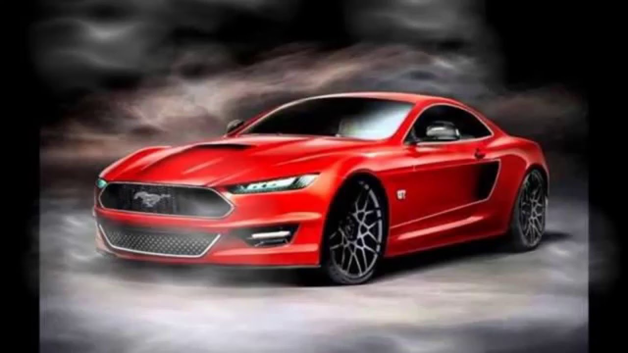 2017 ford mustang gt 500 price youtube