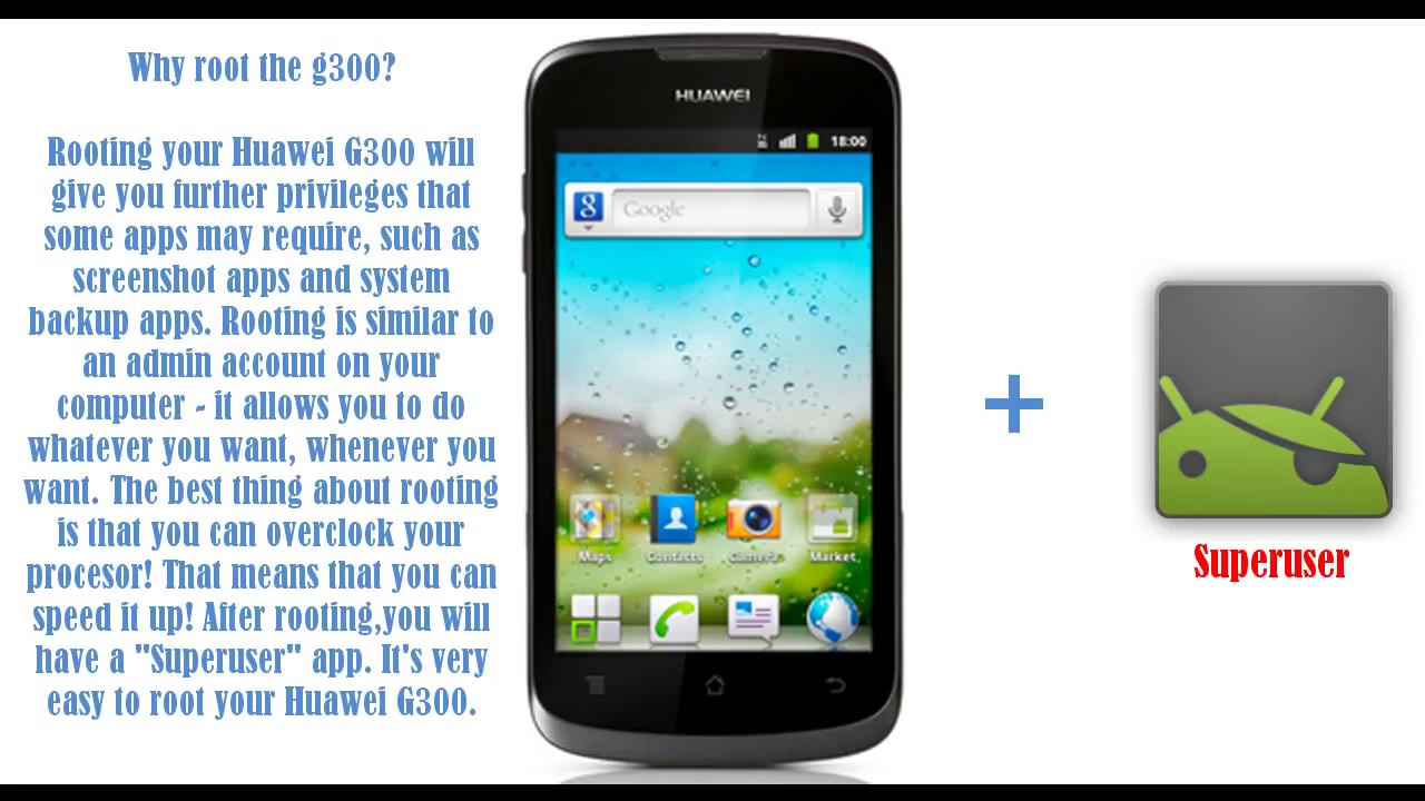 huawei ascend g300 android 4.0.3