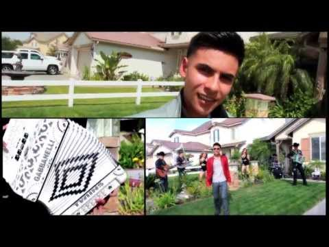 TU NO PREGUNTES (VIDEO OFICIAL) - EL CHEYO CARRILLO