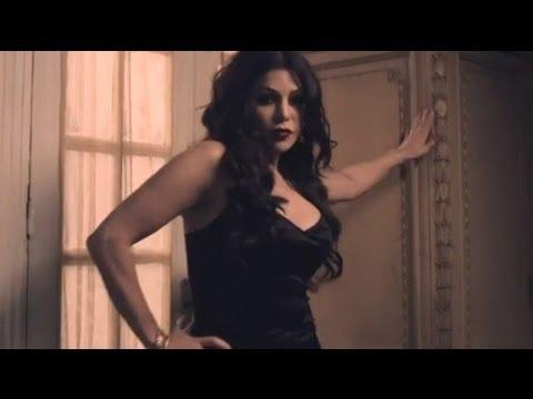 هيفاء وهبي حلاوة روح فيلم كامل