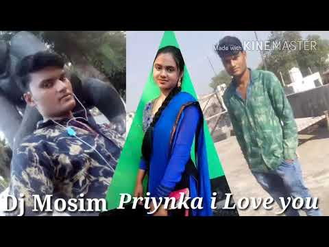 Chori Chori Chal O Gori Papel Ki Chyo Me Full DJ Song Mosim Ahmad Bharich