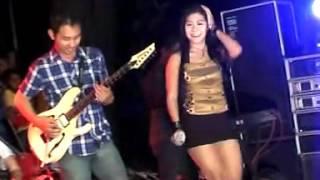 22 Video dangdut telanjang Marai Cemburu by Norma
