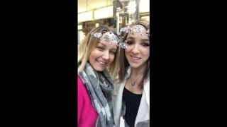 Vlog Primark Haul November 2018
