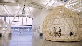Interior Design California Col Arts