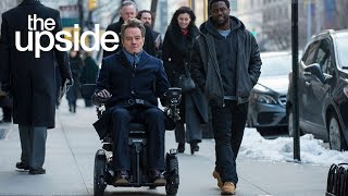The Upside |
