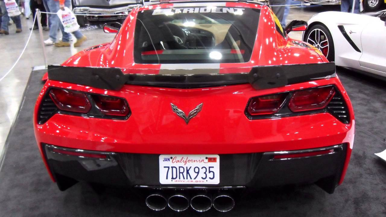 Cavalcade Of Customs Cincinnati Ohio YouTube - Car show in cincinnati this weekend
