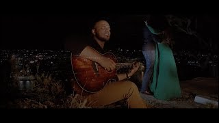 Josh Matos Ft. Yentje - Perfect (Ed Sheeran)