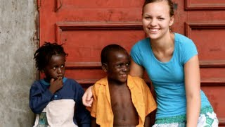 Why Christian Mission Trips Don
