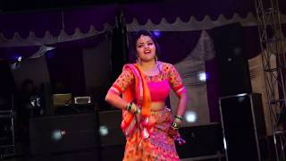 Kumaoni Sangeet Dance | Gori Ke Hatho Me Mehndi Lagao | Palki Mein Hoke Sawar | Raveena Airee