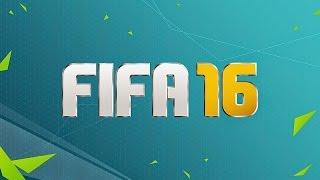 FIFA 16 Celebrations Tutorial , for EAS FC Unlockables PS4