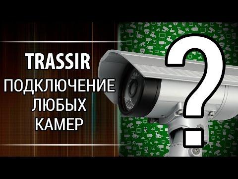 Угол обзора камеры видеонаблюдения - таблица расчетов от