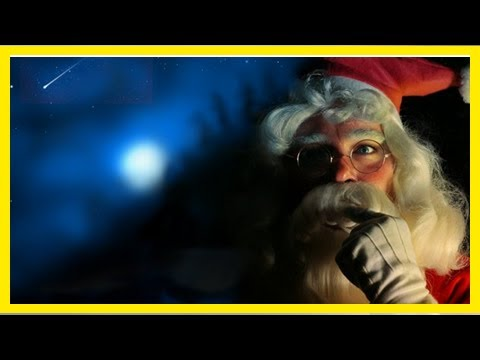 10 popular christmas songs with creepy origin stories| Fast News 24h