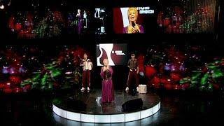 К нам приехал… Екатерина Шаврина(Больше хорошей музыки - подписывайтесь на канал - http://www.youtube.com/subscription_center?add_user=LAMINORonTV Присоединяйтесь к..., 2016-05-31T04:00:00.000Z)