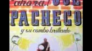 guajira swing---joe pacheco---salsa arepa.wmv