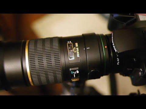 Kenko Pz-AF 1.5x Teleplus SHQ with Pentax K10D and DA* 300mm SDM lens