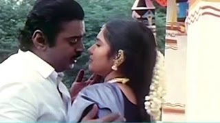 Full Tamil Movie Songs - Muthumani Malai  - Vijayakanth -  Sukanya -  Chinna Gounder