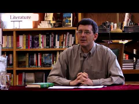 The Genius of Earth Day - Adam Rome at the Boulder Bookstore