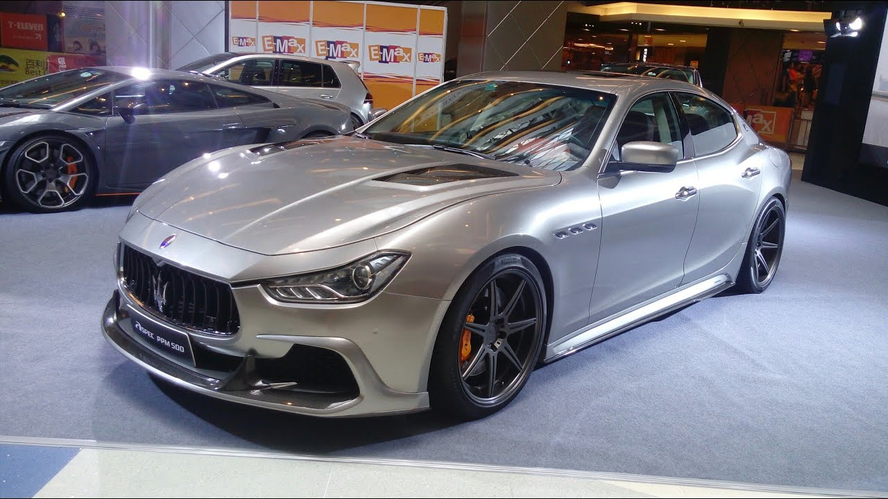 Bmw 330d Xdrive M Sport Touring Review together with Detail 2017 Maserati Quattroporte Gts gransport 3 8l New 15965559 besides Mitsubishi Outlander Phev Juro Edition Pumps Up The Value in addition Md370 Stage 1 Hybrid Turbocharger For Fiat Coupe 20v Turbo P 2706 furthermore Watch. on maserati accessories