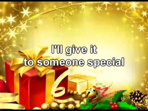 Cascada - Last Christmas *Lyrics on Screen*