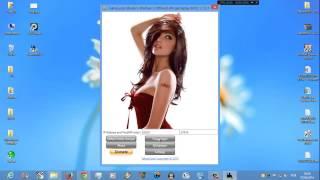 tutorial como baixar instalar crackear e rodar cod mw3 online pirata updated