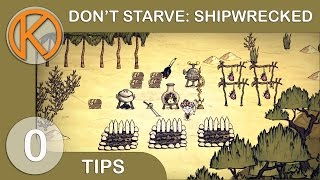 10 Awesome Survival Tips For Don