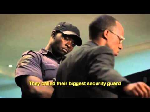7 MTN Rwanda Mobile Money - ATOME