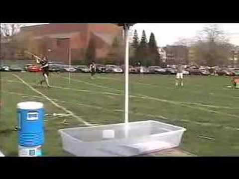 Download Bucknell Challenge Mens Javelin