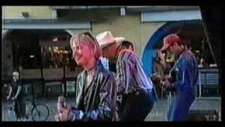 Young Country_TV canale 5 Link_TS1 American Music Festival Locarno (CH) 2001_.avi