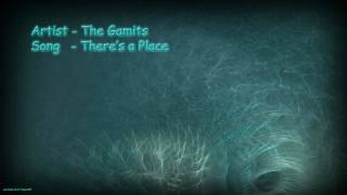 The Gamits - There
