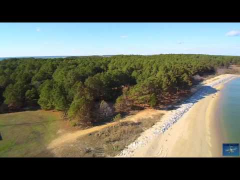 Point lookout state park reviews tips activities park for Point lookout fishing pier