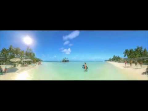 It's More Fun in the Philippines | Boracay Island TV Commercial | Philippine Department of Tourism
