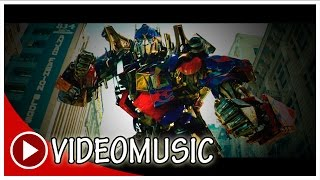 Transformers: Linkin Park - What I