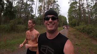 All Terrain Race Jacksonville