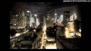 Fergie - Glamorous (Icy Remix)