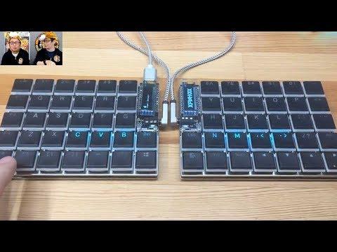 ジサトラKTU #51~キーボードは作るもの!KTUのキーボー道 Season 5~