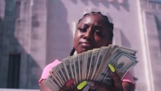 big jamie bbah music video