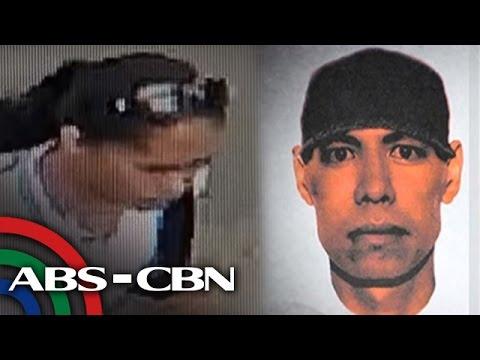 TV Patrol: Suspek sa pagmartilyo sa mag-ina sa Laguna