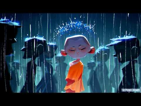 DYATHON - Walk In The Rain [Classical, Piano]