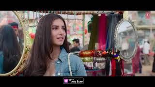 tum-hi-ana-whats-app-status-download-full-jubin-natiyal-sidtara