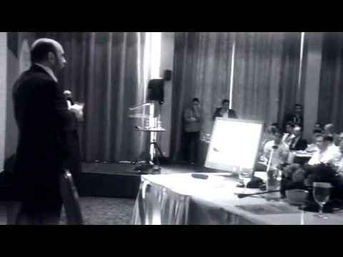 4th International ANSA mETA conference